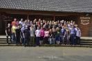 Besuch in Erftstadt_29