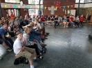Besuch in Erftstadt_6